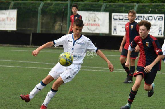genoa-vs-atalanta-finale-40-torneo-di-calcio-internazionale-giovanile-citta-di-genova-e-premiazione-squadre-472413