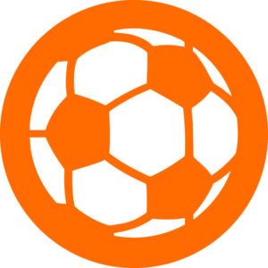 logo Gruppo Sportivo CRIS