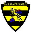 logo Baia Alassio Calcio A.S.D.
