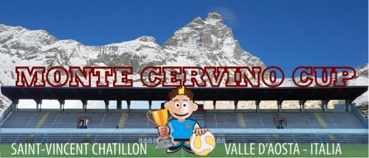 Immagine Monte Cervino Cup